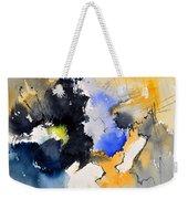 Watercolor 218050 Weekender Tote Bag