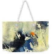 Watercolor 218091 Weekender Tote Bag