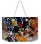 Watercolor 219002 Weekender Tote Bag