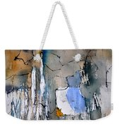 Watercolor213030 Weekender Tote Bag
