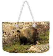 What's That I Smell? Weekender Tote Bag