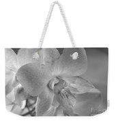 Wild Maui Orchid Weekender Tote Bag