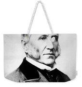 Willard Parker, American Surgeon Weekender Tote Bag