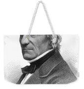 William B. Rodgers Weekender Tote Bag