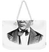 William Still (1821-1902) Weekender Tote Bag