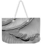 Wind Creation Bw Weekender Tote Bag