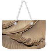 Wind Creation Weekender Tote Bag