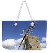 Windmill 7 Weekender Tote Bag