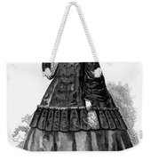 Womens Fashion, C1850s Weekender Tote Bag
