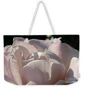 Wwii Memorial Rose Weekender Tote Bag