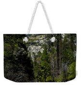 Yosemite5 Weekender Tote Bag