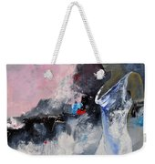 Young Girl 772130 Weekender Tote Bag