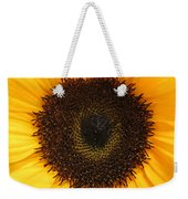 Florets Weekender Tote Bag