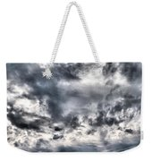 Mental Seaview Weekender Tote Bag