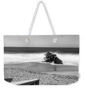 Playa Del Rey Ca Weekender Tote Bag