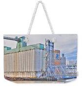 01 General Mills Weekender Tote Bag