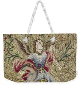 Chasuble, 18th Century Weekender Tote Bag