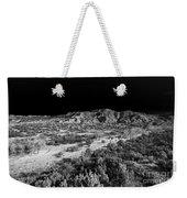 030715 Palo Duro Canyon 039 Weekender Tote Bag