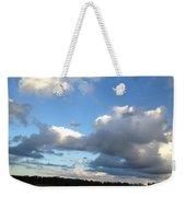03262013024 Weekender Tote Bag