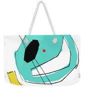 040213ba Weekender Tote Bag