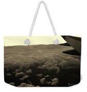 04122012030 Weekender Tote Bag