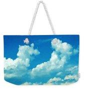 05222012107 Weekender Tote Bag