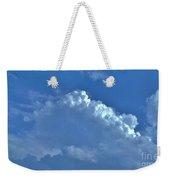 05222012108 Weekender Tote Bag