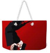 063. Forever Weekender Tote Bag
