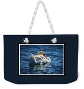 071118-50-c Weekender Tote Bag