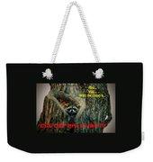 072509-17-t Weekender Tote Bag
