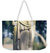 08182002001 Weekender Tote Bag
