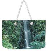 1b6351 Diamond A Waterfall Weekender Tote Bag