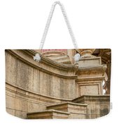 2541- Palace Of Fine Arts Weekender Tote Bag