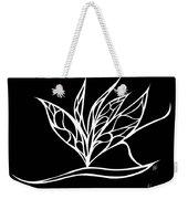 Absent Fairy Weekender Tote Bag