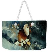 Abstract 780707 Weekender Tote Bag