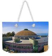 Advanced Light Source, Lbnl Weekender Tote Bag