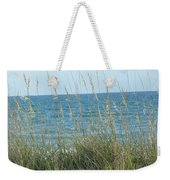 Afternoon At The Beach Weekender Tote Bag