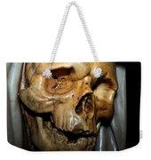 Alive Weekender Tote Bag