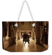 American Horror Story Coven 2013 Weekender Tote Bag