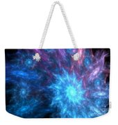 Among The Others Weekender Tote Bag