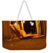 Anita De Bauch Weekender Tote Bag
