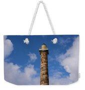 Astoria Column Weekender Tote Bag