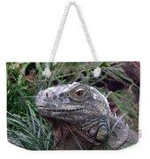 Australia - Kamodo Dragon Weekender Tote Bag