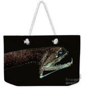 Barbeled Dragonfish Weekender Tote Bag