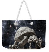 Beautiful Creatures Weekender Tote Bag