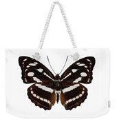 butterfly species Athyma reta moorei Weekender Tote Bag