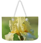Buttery Soft  Weekender Tote Bag