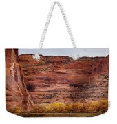 Canyon De Chelly 10 Weekender Tote Bag