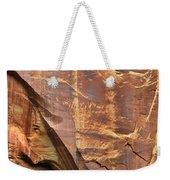 Capitol Reef 9497 Weekender Tote Bag