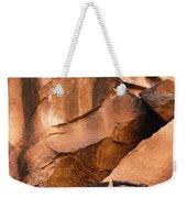 Capitol Reef 9740 Weekender Tote Bag